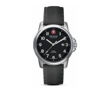 Quarzuhr Swiss Soldier Prime 06-423104007