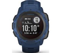 Smartwatch Instinct Solar 010-02293-01