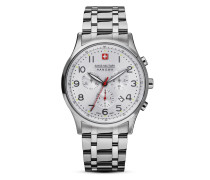 Chronograph Patriot 06-518704001
