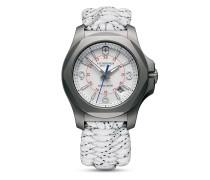 Schweizer Uhr I.N.O.X. Titanium Sky High Limited Edition 241772,1