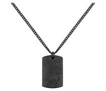 Halskette Havasu aus Edelstahl