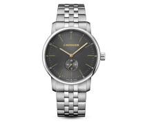 Schweizer Uhr Urban Classic 11741106