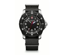 Schweizer Uhr Maverick Sport 241674.1