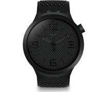 Schweizer Uhr SO27B100