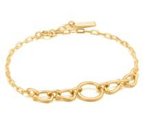 Armband B021-04G