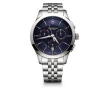 Schweizer Chronograph Alliance 241746