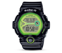 Digitaluhr BG-6903-1BER