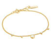 Armband B022-03G