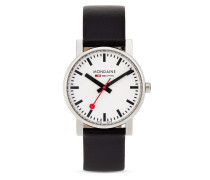 Schweizer Uhr Evo 35 A658.30300.11SBB