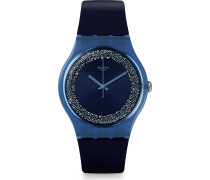 Schweizer Uhr SUON134