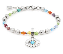 Armband Fashion Sommer Special aus Edelstahl