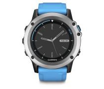 Smartwatch Quatix® 3 010-01338-1B