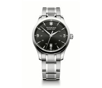 Schweizer Uhr Alliance 241473