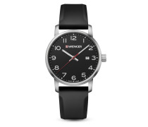 Schweizer Uhr Avenue 11641101
