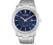 Solaruhr Eco-Drive AW1211-80L
