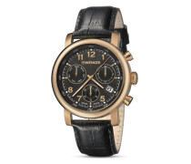 Schweizer Chronograph Urban Classic 01.1043.107