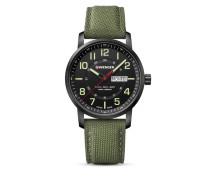 Schweizer Uhr Attitude Sport 11541104