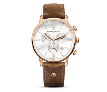 Schweizer Chronograph Eliros EL1098-PVP01-113-1