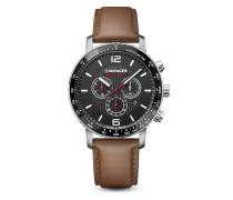 Schweizer Chronograph Roadster Sport 11843104