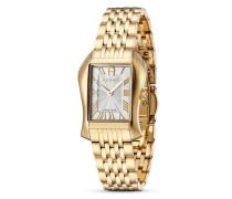 Schweizer Uhr Urbino A104204