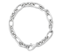 Armband aus 925 Sterling Silber