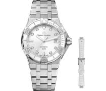 Uhren Sets Aikon AI6057-SS00F-150-F
