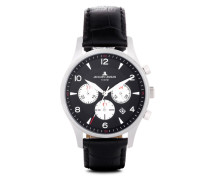Chronograph London 1-1654A