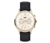 Chronograph Westminster HL41-CS-0018
