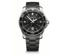 Schweizer Uhr Maverick 241698