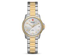 Schweizer Uhr Swiss Soldier Lady Prime 06-7141.2.55.001