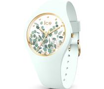 Ice-Watch Uhren Analog Quarz