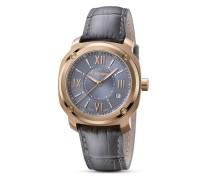 Schweizer Uhr Edge Roman 01.1121.111