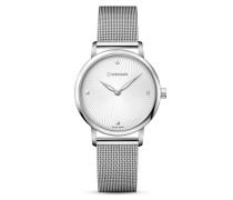 Schweizer Uhr Urban Donnissima 01.1721.107