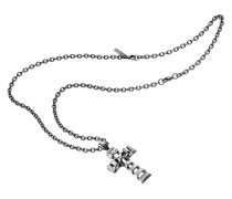 Halskette Celtic aus Edelstahl