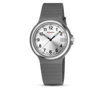 Schweizer Uhr Maxi WYM.35280.RH
