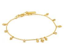 Armband B016-02G