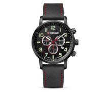 Schweizer Chronograph Attitude 11543104