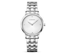 Schweizer Uhr Urban Donnissima 01.1721.109