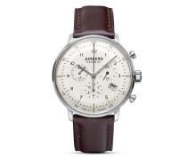 Chronograph Bauhaus 60865
