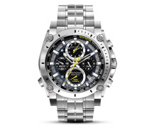 Chronograph Precisionist 96G175
