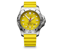 Schweizer Uhr I.N.O.X. Professional Diver 241735