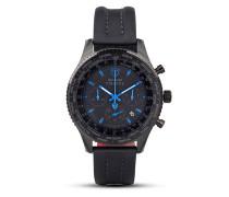 Chronograph Firenze XXL DT1045-F