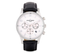 Chronograph London 1-1654B