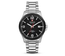 Schweizer Uhr Observer 06-5277.33.007