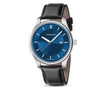 Schweizer Uhr City Classic 11421112