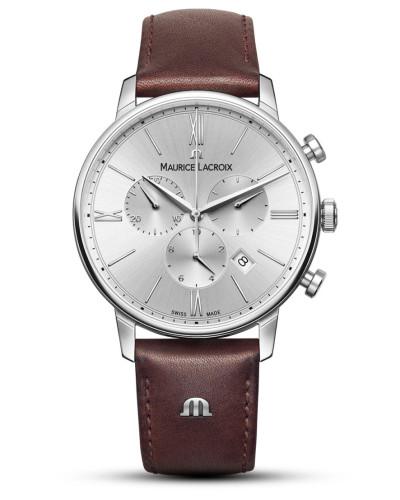 Schweizer Chronograph Eliros EL1098-SS001-110-1