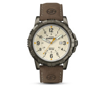 Quarzuhr Expedition® Rugged Metal T49990