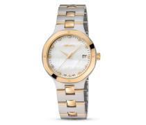 Schweizer Uhr Metal Classic WRT.47211.SU