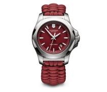 Schweizer Uhr I.N.O.X. Paracord 241744