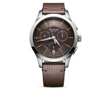 Schweizer Chronograph Alliance 241749